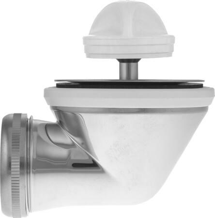 Bundprop håndvask
