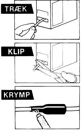 raychem krympeflex