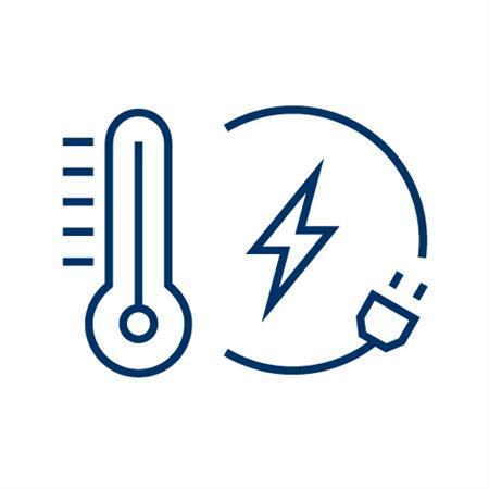 https://media.solar.eu/media/pics/01_CatalogIcons/sz4/Climate.jpg