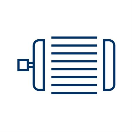 https://media.solar.eu/media/pics/01_CatalogIcons/sz4/Engineering.jpg
