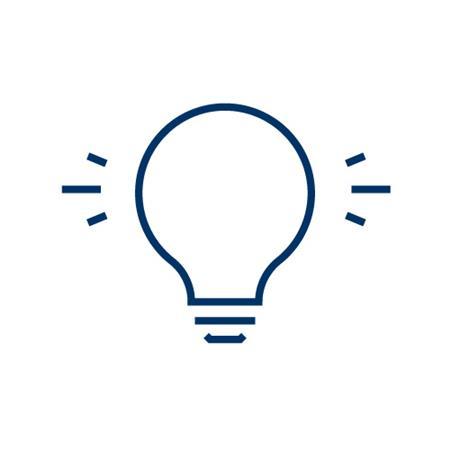 https://media.solar.eu/media/pics/01_CatalogIcons/sz4/Light.jpg