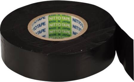 Zelfklevende tape