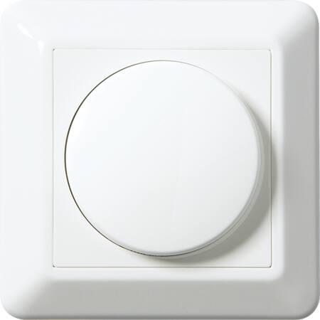 Potentiometer voor lichtregelsysteem