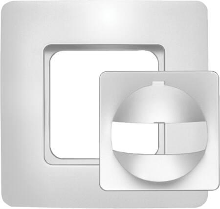 Toebehoren/onderdelen voor bewegingssensor