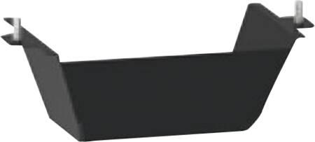 Toebehoren/onderdelen E-Mobility