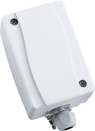 Toebehoren/onderdelen voor meetinstrument debiet- en drukregelaars