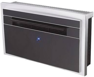 Raam airconditioner