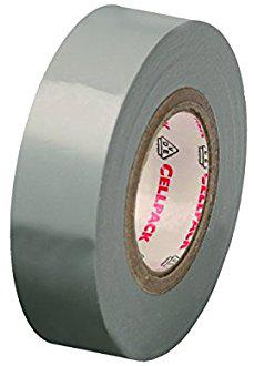 CELLPACK TAPE128 19MM X 25MTR 145804