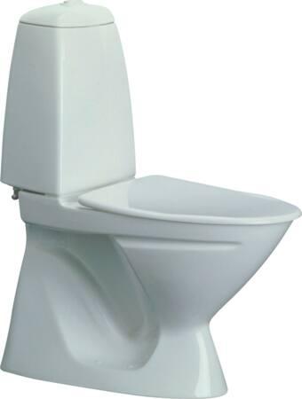 Ekstra Køb Ifö cera toilet 3860 fra vvsmester.dk – vvs nr. 601050000 XB02