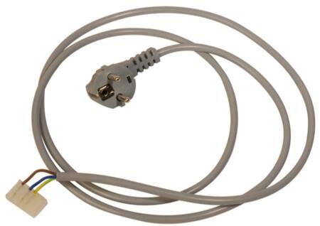 Toebehoren/onderdelen voor ventilator
