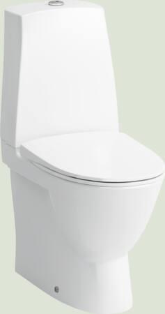 Storslåede Toiletter | Køb dit nye toilet online - vvsmester.dk QM21