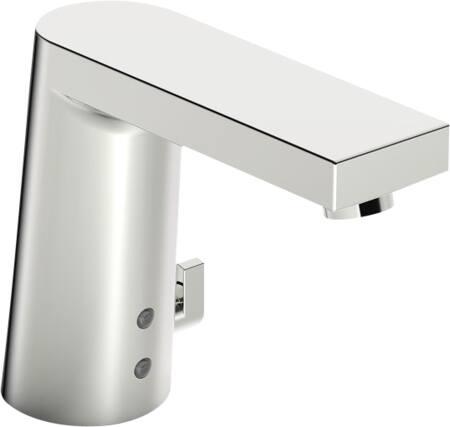Frisk frugt Elektroniske og berøringsfrie håndvaskarmaturer | Online UU97