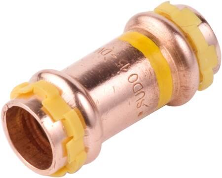 SPG5270V GAS SOK 12MM