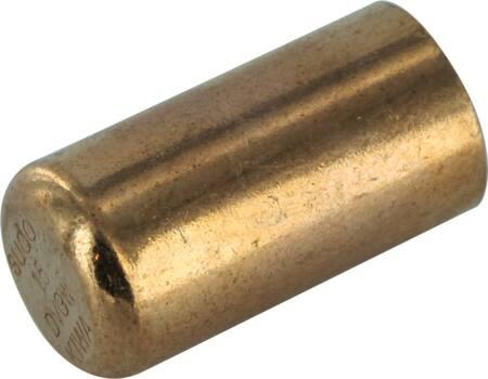 VSH Sudopress KOPER blindstop 54mm