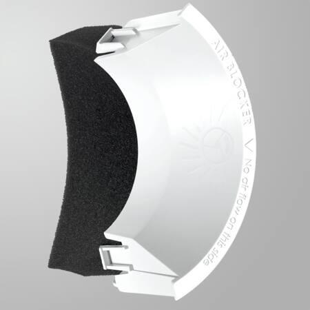 Zehnder air blocker voor ComfoValve Luna S125